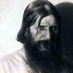 a biography of gregory efimovich rasputin Free essay: gregory efimovich rasputin is one of the most debated characters of the 20th century thousands have discussed whether rasputin was a holy man.