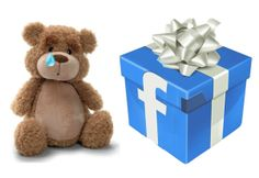 Report Says Facebook Gifts Is Struggling With Poor Sales AndRevenue