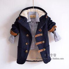 Fashion Baby Boy Clothes | 2012 NEW ARRIVE! kid's vest little boy fashion casual clothing preppy ...