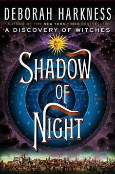 books, cant wait, time travel, vampir, reading levels, deborah hark, shadows, novel, book reviews