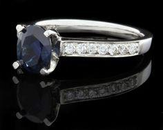 International diamond brokers dublin
