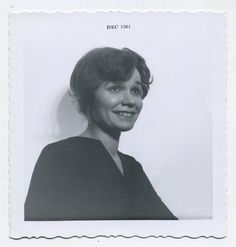 Joan Harris #madmen