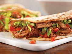 Houston's best tacos