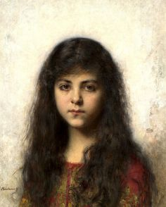 Harlamoff by BoFransson, via Flickr