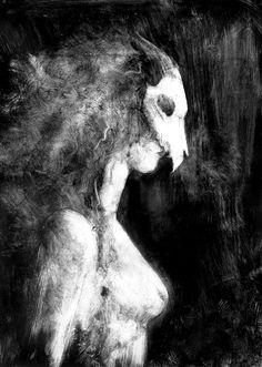 adventur freedom, inspir, wild woman, dark art, wild women