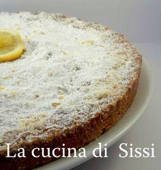 RICETTE  BIMBY - DOLCE  DI  PERE  E  LIMONI http://blog.giallozafferano.it/cucinasissi/ricette-bimby-dolce-di-pere-e-limoni/