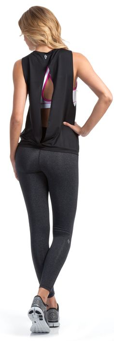 Cute workout clothes stay fit healthy and workout