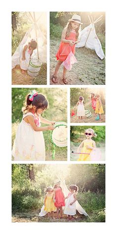 Butterfly Release Party | Kids Concepts | Photo Session Ideas | Props | Prop | Child Photography | Clothing Inspiration| Fashion | Pose Idea | Poses |