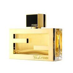 Fan di Fendi - Fendi http://www.sepha.com.br/cat/perfume/11860.html