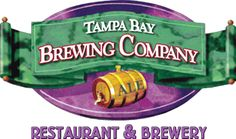 This is the best microbrewery in the Tampa Bay area.  What would Centro Ybor be without the Iron Rat Stout?