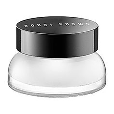 Bobbi Brown - Extra Repair Moisturizing Balm SPF 25  #sephora