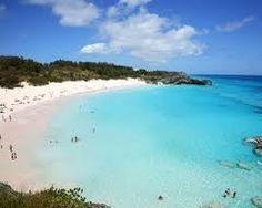Bermuda...