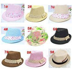 Wholesale Children's Caps & Hats - Buy Cheap Children's Caps & Hats from Children's Caps & Hats Wholesalers | DHgate