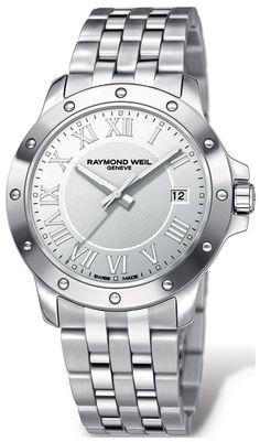 Raymond Weil, Tango  Watches http://www.roomofluxury.co.uk/watches/raymond-weil/raymond-weil-tango.html #luxurywatch #raymondweil Raymond-Weil. Swiss Luxury Watchmakers watches #horlogerie @calibrelondon