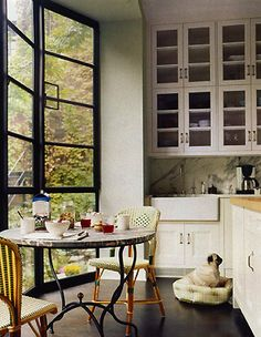 Kitchen by Nate Berkus