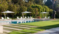 KirkPatrick Architects | Beverly Hills, CA