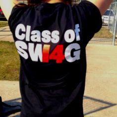 Class of 2014<3 i want!!!! idea, senior year, cloth, 2014, graduation shirts, class, tshirt, senior shirts, thing