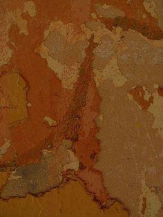 textura Chueca by Pepe Alfonso, via Flickr