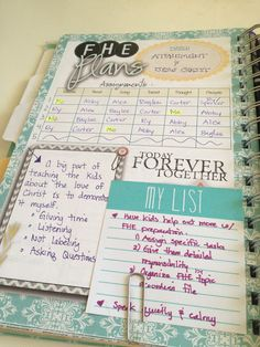 mormon, fhe planner, fhe idea, family home evening, mother, homes, families, church idea, evenings