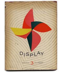 Display, George Nelson
