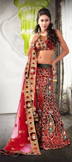Another one from best seller #lehenga collection......  Buy now @ http://www.indianweddingsaree.com/product/79872.html