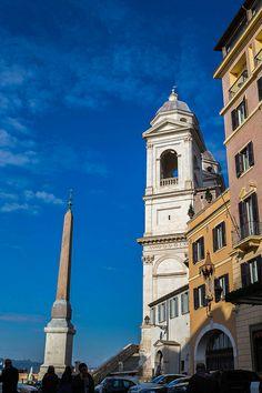 gregoriana in rome italy - photo#18