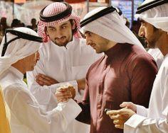 Saeed MJM, Ahmed MRM, Rashid MRM y Hamdan MRM (03/2012)