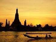 bangkok, bucket list, favorit place, wat arun, watarun, thailand, templ, travel, space