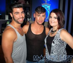 Going OUT this weekend? #FortLauderdale and #WiltonManors #Gay #Lesbian Bar #Nightclub #PartyGuide #Florida