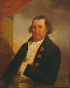 WILLIAM DAWES, PATRIOT! Born April 6,1745,Boston, Died Feb 25th,1799. Rode on the night of April 18th,1775,to warn Sam Adams and John Hancock the British Regulars were on their way to arrest them.