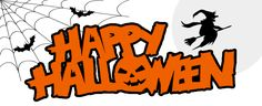 Wishing you a safe and a Happy Halloween!  Treat yourself-you deserve it!  Don't miss out on FREE SHIPPING applied to all orders at Handbags, Bling & More! this Halloween weekend.  www.handbagsblingmore.com