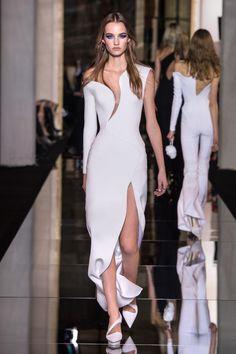 Atelier Versace Esta
