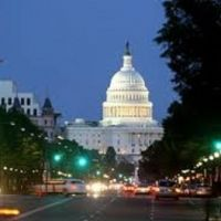 No Payday Loan Debt Relief From Washington