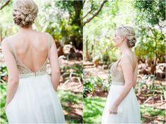 Wedding Updos Bridal Hairstyles 06