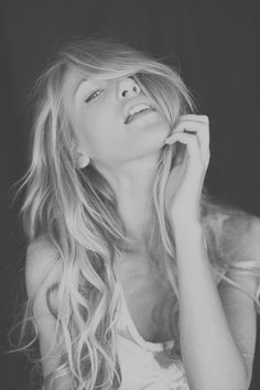 #alfeuss #woman #model #blackandwhite #young #teen #girl #sexy #teenager #nsfw #pose #skinny #thin #petite
