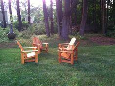pallet-adirondack-chair-2