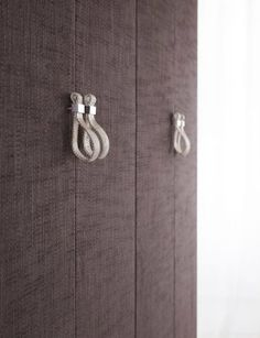 Flou Wardrobes On Pinterest Armoires Wardrobes And Bamboo