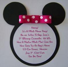 Resultado de imágenes de Google para http://www.thepartyanimal-blog.org/wp-content/uploads/2009/09/Minnie-mouse-birthday-party-Invitation-300x298.jpg