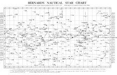 Bernards Nautical Star Chart (1440×926)