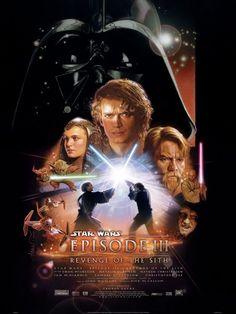 Star Wars: Episode 3
