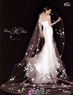 婚纱系列2