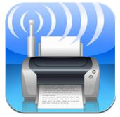 Excellent Printing Apps for your iPad ~ Educational Technology and Mobile Learning #school #teachers #classroom #ideas #technology #edtech #education #innovation