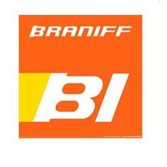 Braniff international scandinavian airlin, airlin project, braniff style, logo stuff, intern airway, airlin logo, braniff intern, airlin stuff