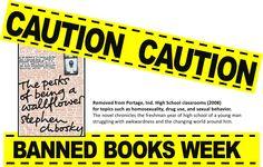 ban book