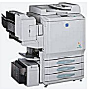 Konica Pagepro 1400w Driver Download