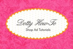 How to Create a Fabulous Ad for your Online Shop
