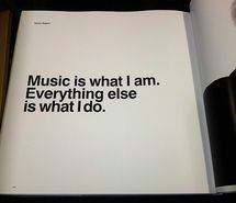 beautiful, music, photography, quote music, quotes (Full Size)
