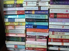 mama book, mom book, romanc book, book publish, romance books