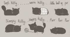 big bang, balls, soft kitti, black cats, bang theori, songs, penni, bangs, kitty