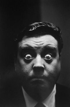 Jackie Gleason, comedian (Honeymooners), died of colon cancer at 71 on June 24, 1987